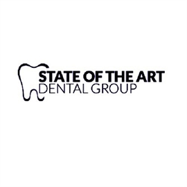 State of the Art Dental Group