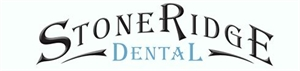 Stone Ridge Dental