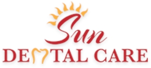 Sun Dental Care