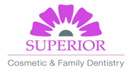 Superior Cosmetic and Family Dentistry