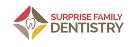 Surprise Family Dentistry