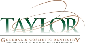 Taylor General Cosmetic Dentistry