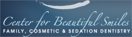 The Center for Beautiful Smiles Dr. D. Young Pham DDS