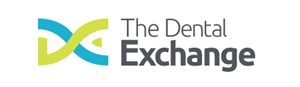 The Dental Exchange