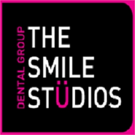The Smile Studios Richmond