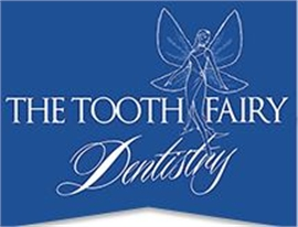 The Tooth Fairy Dentistry