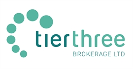 Tier Three Brokerage Ltd.