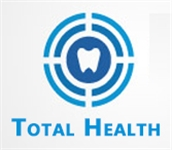 Total Health Mag