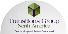Transitions Consulting Group