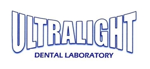 Ultralight Dental Laboratory