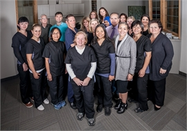 Unionville Gate Family Dentists