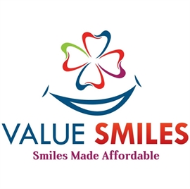 Value Smiles