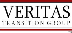 Veritas Transition Group