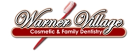 Warner Village Family Cosmetic Dentistry