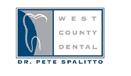 West County Dental