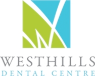 Westhills Dental Centre