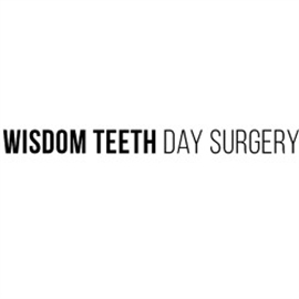 Wisdom Teeth Day Surgery
