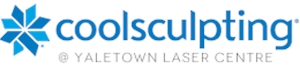 Yaletown Coolsculpting