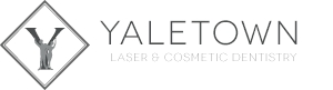Yaletown Laser and Cosmetic Dentistry